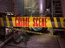 Играйте в онлайн-слот Crime Scene и выигрывайте реальные деньги