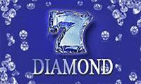 Игровой автомат Diamond 7 в казино Вулкан