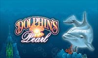 Игровой автомат Dolphin's Pearl в казино Вулкан