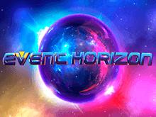 Играть бесплатно в виртуальный видеослот Event Horizon