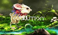 Evolution слот играть бесплатно онлайн казино Вулкан