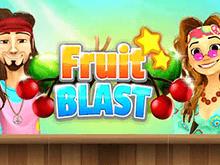 В Fruit Blast от Microgaming играть на сайте с рекордным рейтингом