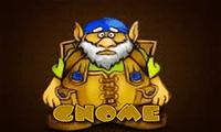 Игровой автомат Gnome в казино Вулкан