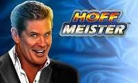 Hoffmeister слот играть онлайн бесплатно