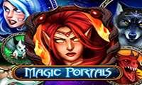 MagicPortals