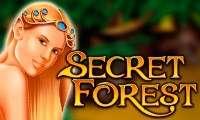 Secret Forest слот играть бесплатно онлайн казино Вулкан