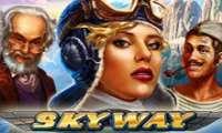 Skyway слот играть бесплатно онлайн казино Вулкан