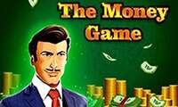 The Money Game слот играть бесплатно онлайн казино Вулкан
