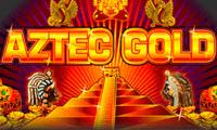 Aztec Gold слот играть бесплатно онлайн казино Вулкан