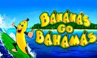 Bananas Go Bahamas слот играть бесплатно онлайн казино Вулкан