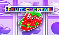 Fruit Cocktail слот играть бесплатно онлайн казино Вулкан
